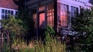 Vampire Dog - Trailer thumbnail