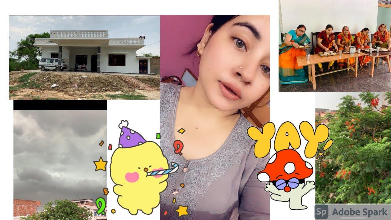 Download Vlog   Nani ka Ghar   Shivani Singh