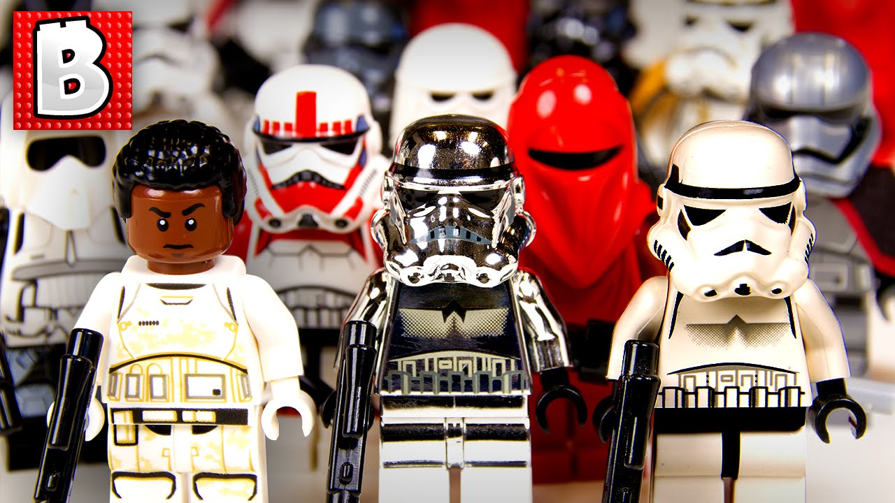STAR WARS LEGO LOT MINIFIGURE  MINI FIG   LUKE ENDOR & OBI WAN KENOBI Zabawki konstrukcyjne LEGO