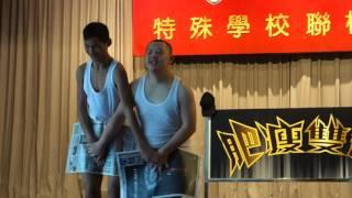 03陳麗玲百周年