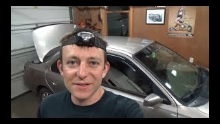 Bmw No-Crank, No-Start (Intermittent) - Pine Hollow Auto
