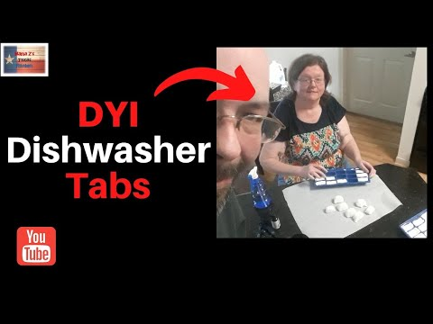 how-to-make-homemade-dishwasher-tabs|money-saving-tips!