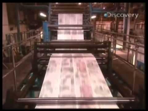 ¿Que es el periódico?