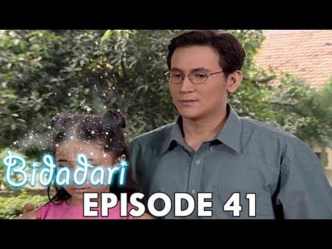 Download Bidadari Episode 41 Part 2