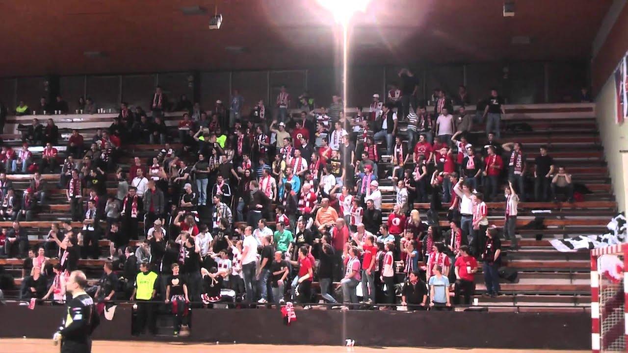 Slavia Praha Hd