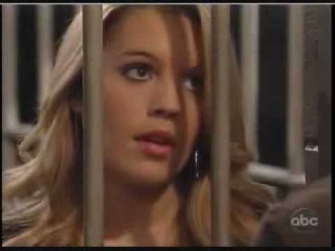 OLTL-5-28-10 Part 6 of 7.wmv