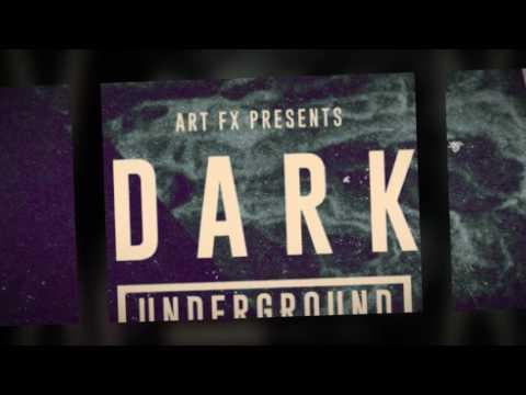Dark Underground Vocals - Vocal Samples & Loops - Loopmasters