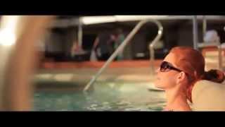 Crociere Seabourn - Crociere di Lusso -