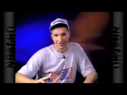 Chris Mullin Video Vault: Dream Team