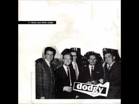 Dodgy -  Worth The Blood