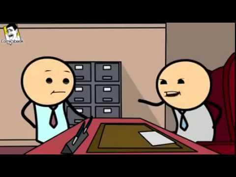 Анекдоты про полину смешные
