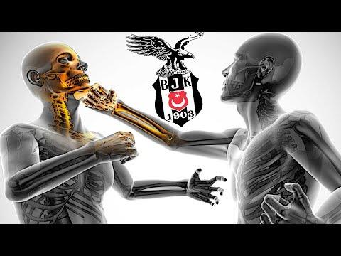 BEŞİKTAŞ STADINDA DÖVÜŞTÜK - Mortal Kombat X thumbnail