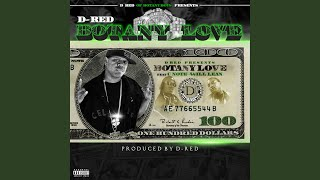 Botany Love (feat. C-Note & Will Lean)