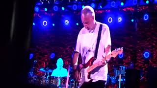 The Who - Hero Ground Zero - live - Hollywood Bowl - Los Angeles CA - October 13, 2019