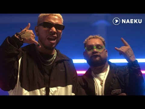 Rayo & Toby - Celular 📱   Video Oficial