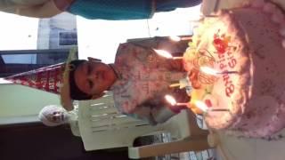 @amrit Pal1 My Nephew Birthday Bhupinder
