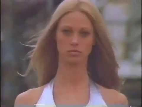 jennifer lothrop chase commercial