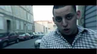 """REVOLUTION URBAINE 2013 """"J'RACONTE"""" (clip officiel) thumbnail"""