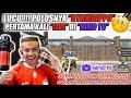 POLOSNYA BTR SAPPO LIVE PERDANA DI NIMO TV - MOMEN LUCU SAPPO UP Gaming | Maya Nadia