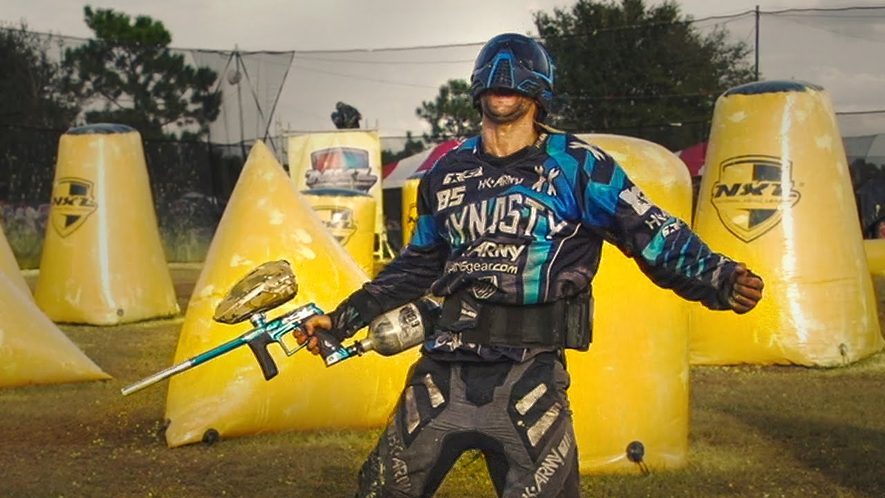 Image result for paintball professionals""