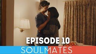 S01E10 - PriyAnshuls As Soulmates
