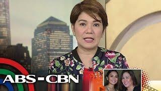 Mommy Min depensa sa mga bashers ni Kathryn Bernardo | UKG