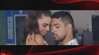 Felices Los Cuatro Version Salsa Maluma Ft Marc Anthony Edit Dj Daniel Hernandez