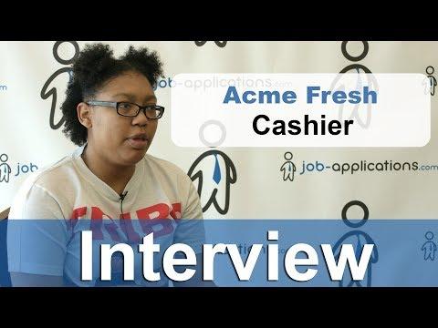 Acme Application, Jobs & Careers Online
