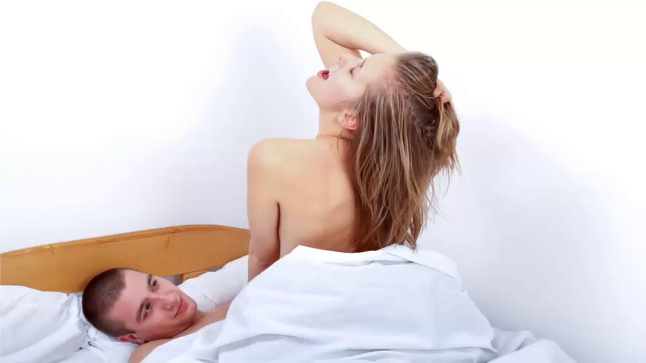 Erotic Interracial Sex Movie Trailers