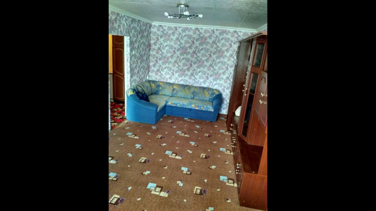 Мытищи купить квартиру| Купить квартиру новомытищинский проспект .