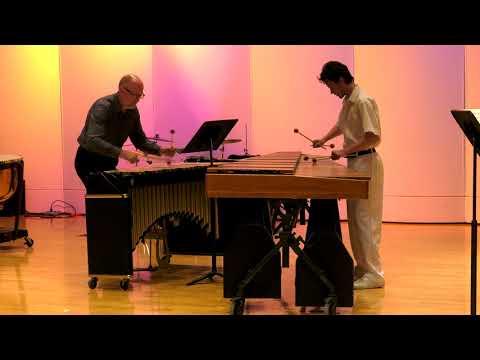Carousel - David Friedman, Dave Samuels