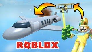 ZENGİNDEN PARA ÇALMAK ÇOK ZOR!!! / Roblox The Robber Mansion Obby / Roblox Türkçe / Oyun Safı