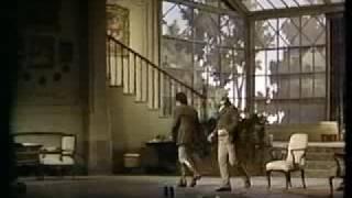 Sesto Bruscantini - Di provenza il mar il suol - La Traviata