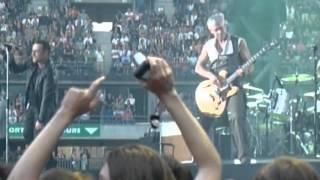 U2 Live from Paris 2009 - Concert complet