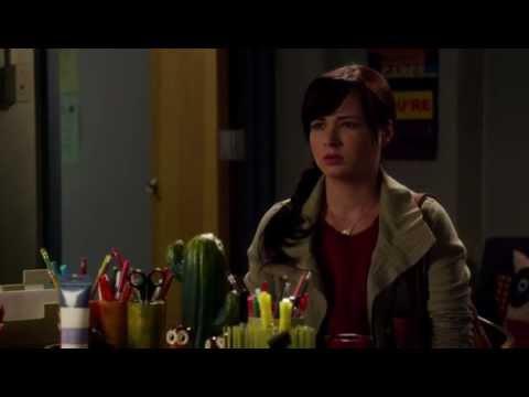 Awkward | Season 2 | Trailer