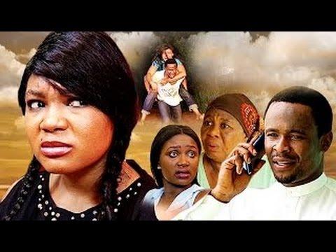 Download My Twin Sister Season 3  - 2016 Latest Nigerian Nollywood Movie