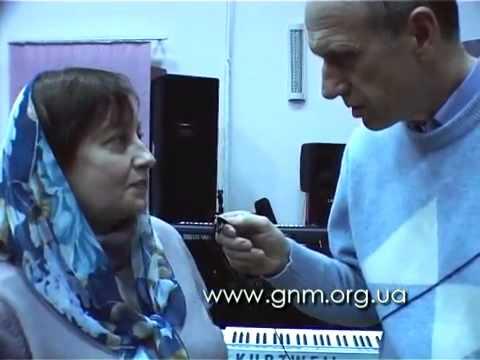 Лечение рассеянного склероза в домашних условиях - YouTube