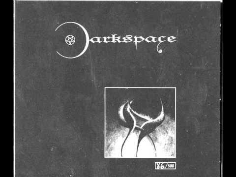 Darkspace - Dark -1.-1