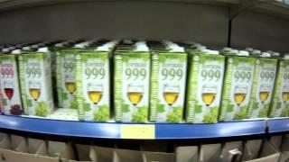 Цены на продукты в городе Севастополь на февраль 2015(Спасибо Всем, кто смотрит мои видео и подписывается на мой канал, Вы лучшие!! Моя партнерская программа..., 2015-02-24T19:59:45.000Z)