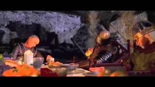 İmparator BATUHANUS [Bölüm 1] {ToTal Warcılar}