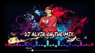 Gambar cover DJ FUNKOT SATU UNTUK SELAMANYA TERBARU 2019