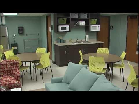 Illinois Stories | Springfield Sharefest Schools | WSEC-TV/PBS Springfield