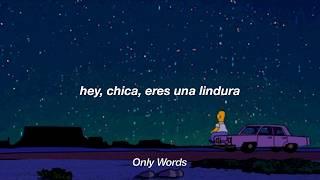 eli. - i'm sad (Sub. Español)