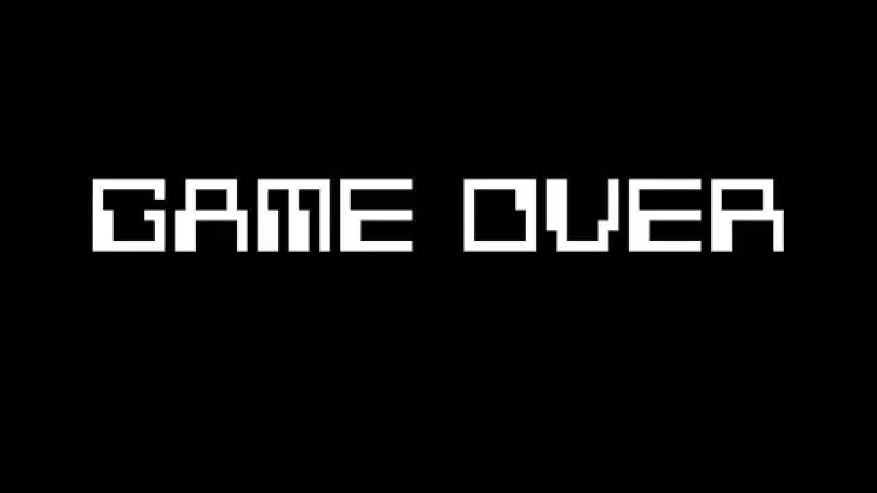 ovr game
