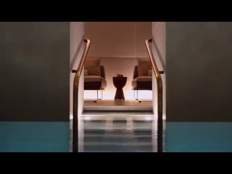 Four Seasons Milan - Luxury Spa Breaks Await