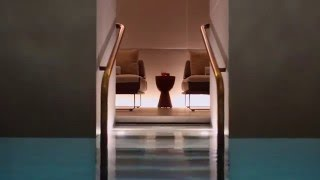 Four Seasons Milan - Luxury Spa Breaks Await