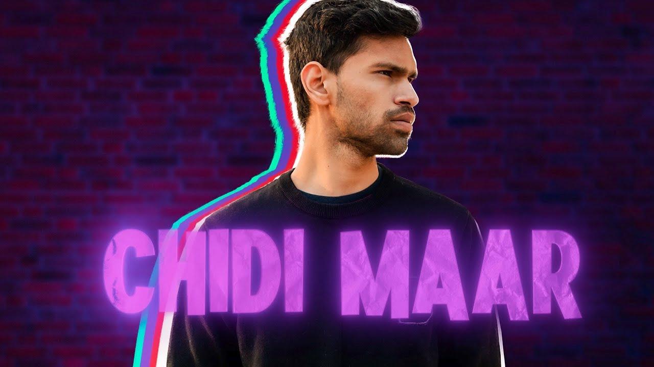 Chidi Maar: OnlyDesi x @Mr Sun