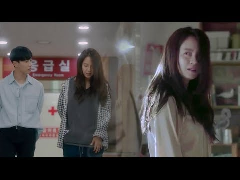 3 Reasons Why You Should Watch Song Ji Hyo's New Drama 'Lovely Horribly' Right Away!
