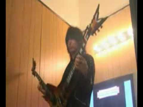 michael angelo batio guitar hero lessons youtube. Black Bedroom Furniture Sets. Home Design Ideas