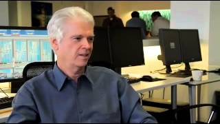 Forex Trading Success   Mitch Ziger